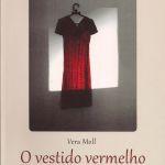 Vera Moll