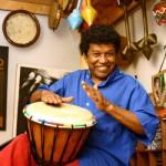 Batucadas Brasileiras –  Orquestra de Percussão Robertinho Silva