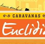Caravanas Euclidianas