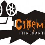 Circuito Itinerante de Cinema