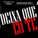 Deixa Que Eu Te Ame, de Alcione Araújo e música de Edu Lobo