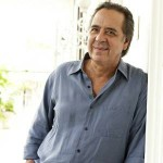 Edu Lobo – 70 anos no Theatro Municipal e Auditório Ibirapuera (2013)