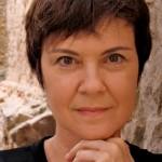 Ester Jablonski
