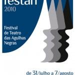 Festival de Teatro das Agulhas Negras – Festan