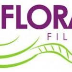 Flora Filmes