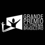 1º Grande Prêmio Vivo do Cinema Brasileiro