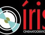 Íris Cinematográfica