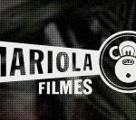 Mariola Filmes