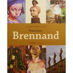 O Universo de Francisco Brennand – Editora G. Ermakoff Casa Editorial