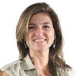 Patrícia Quartin