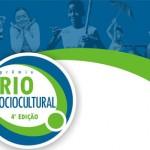 Prêmio Rio Sociocultural