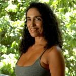Sheila Quinttaneiro