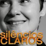 Silêncios Claros, de Clarice Lispector