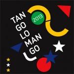 Tangolomango – Festival da Diversidade Cultural