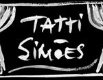 Tatti Simões