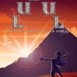 Zul – O Avesso e o Direito, de Anna Sharp